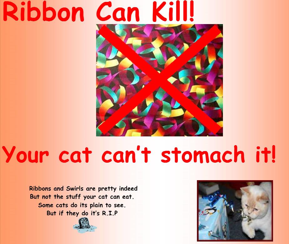 %ef%bd%92ibbon-can-kill