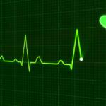 養貓減心血管病風險